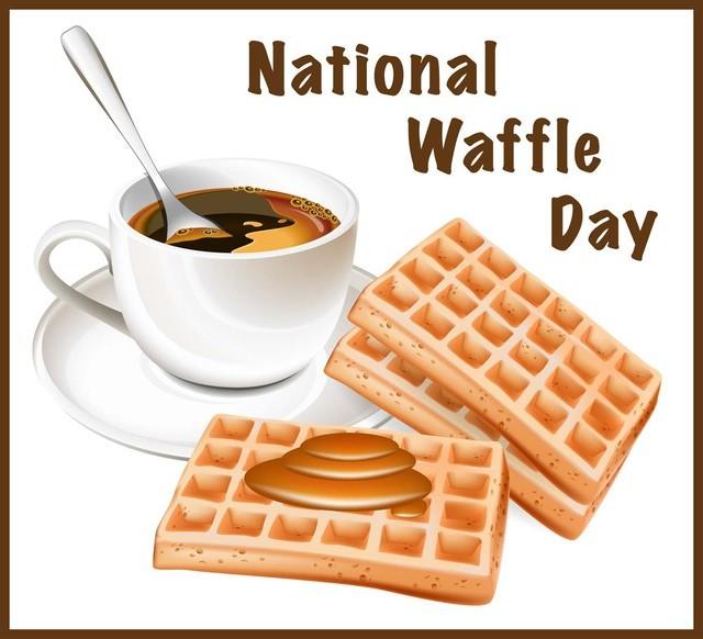 waffle-day