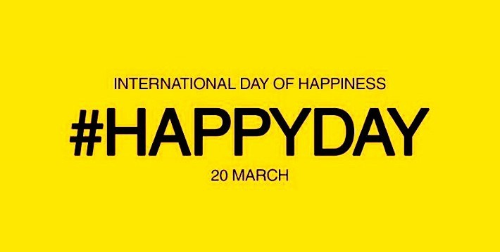 salon-international-happiness-day