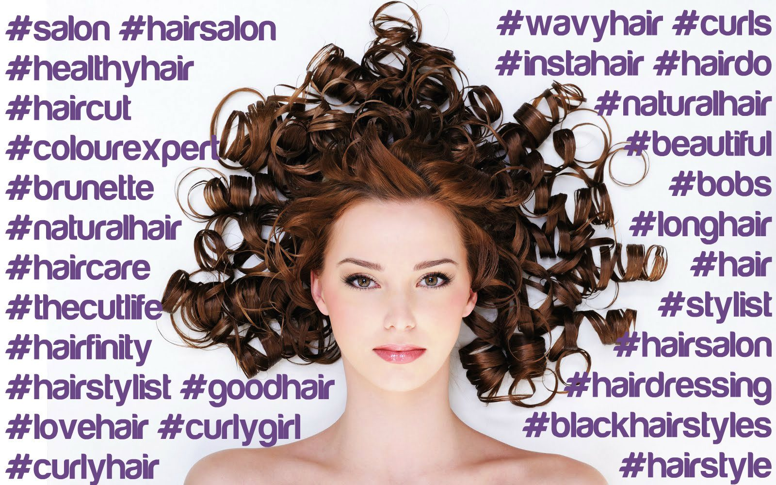 hair-salon-hashtags