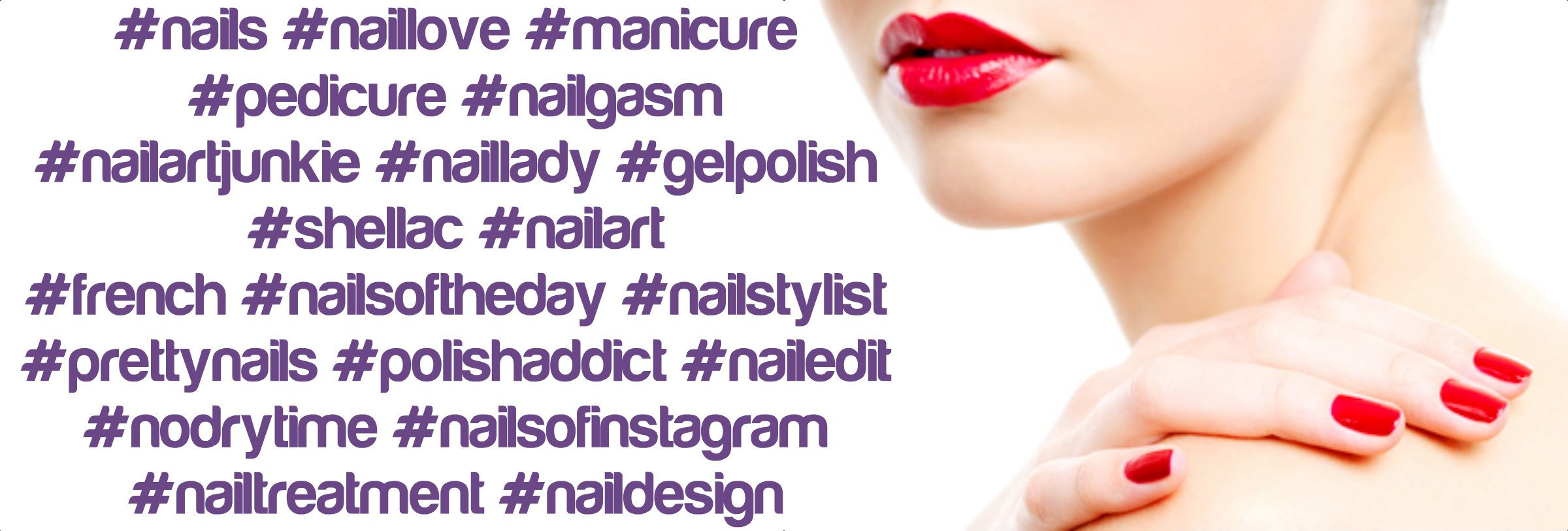 nails-salon-hashtag