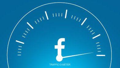 Facebook-client-testimonials