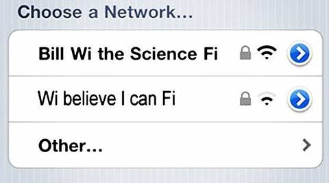 Funniest-WiFi-Names-Salon