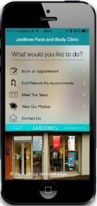 salon-app-email