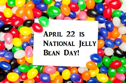 happy-Jelly-beans-day