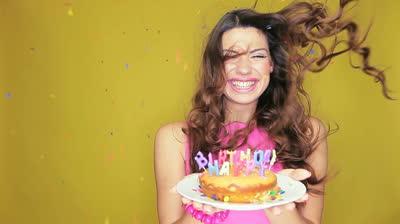 salon-system-birthday