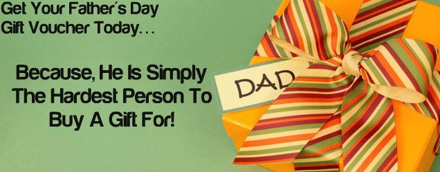 fathers-day-ideas