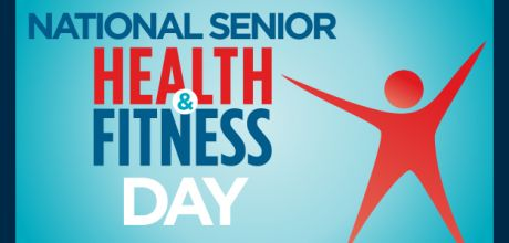 national-senior-health