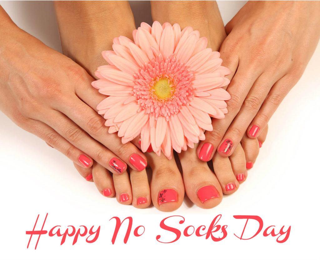 happy-no-socks-day