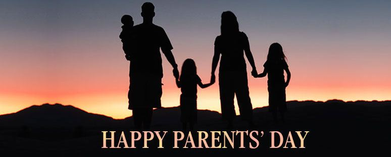happy-parents-day