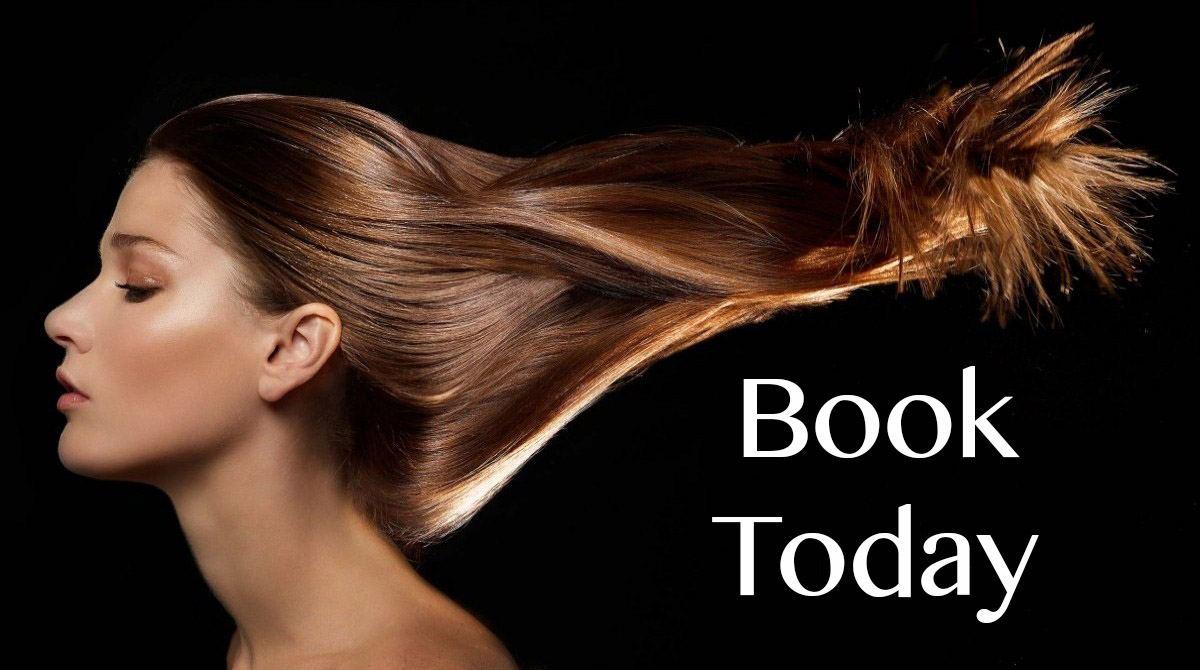 Hair-salon-email-marketing