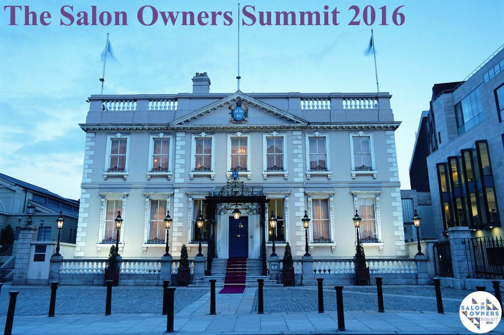 The-Salon-Owners-Summit-2016