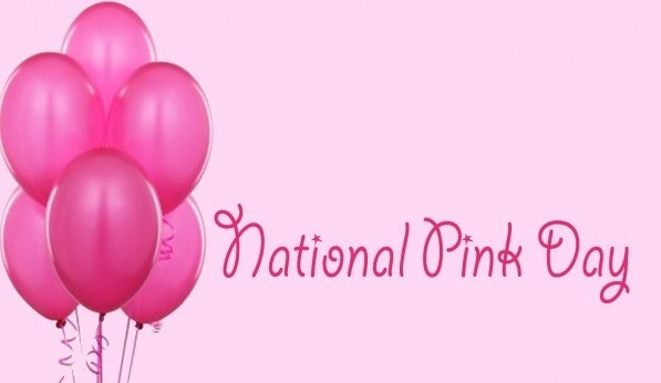 National-Pink-Day-Photo