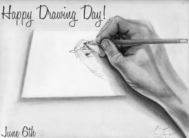 happy-drawing-day