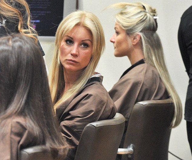 annoyed-salon-client