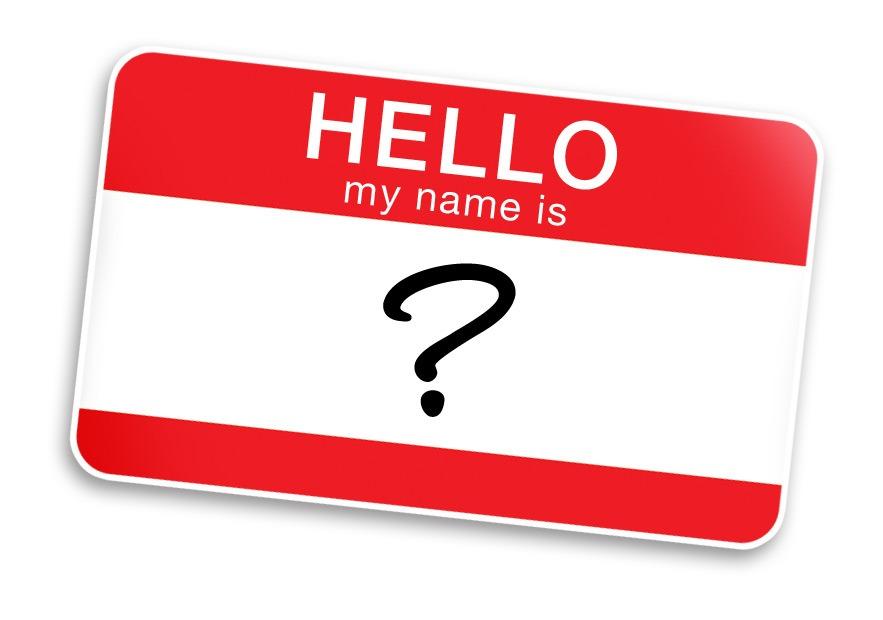 salon-name