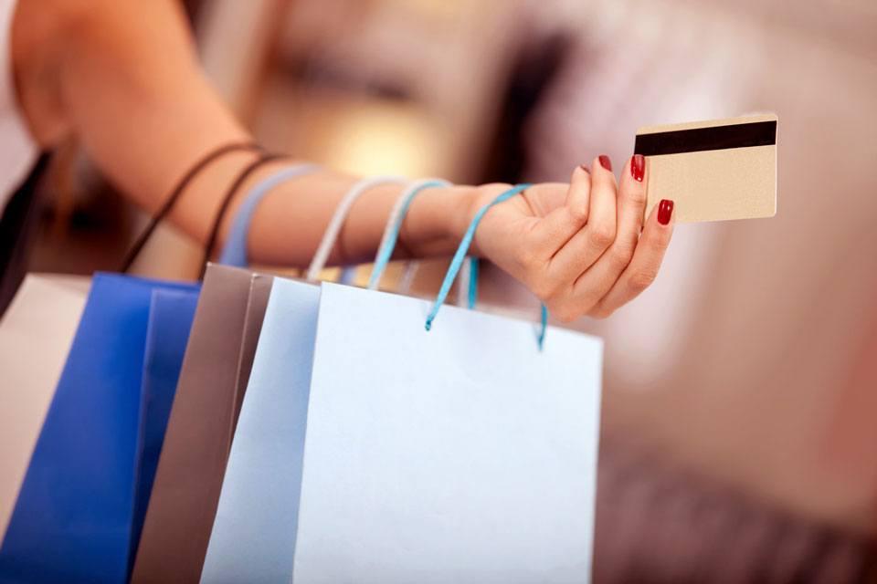 salon-credit-card