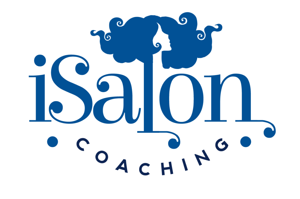iSalon_coaching