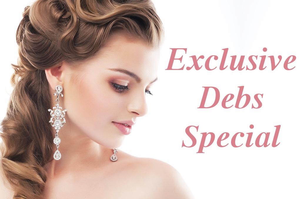 salon-debs-special