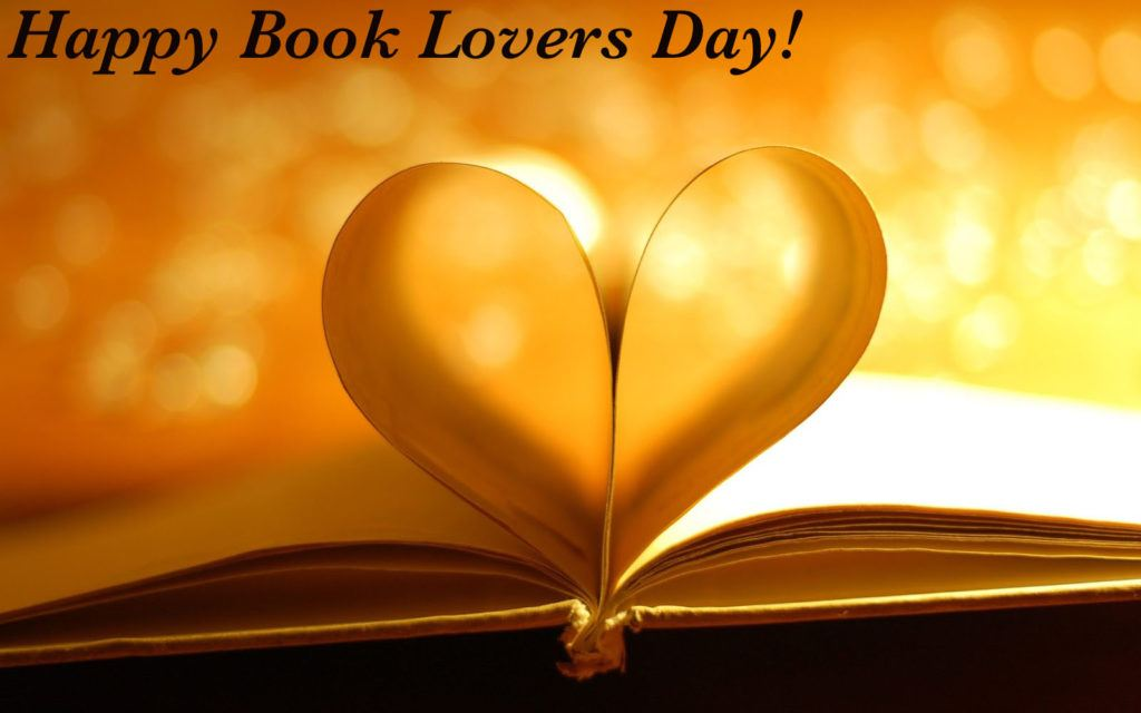 happy-book-lovers-day