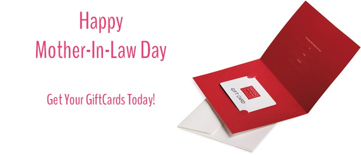 salon-mothers-day-giftcards