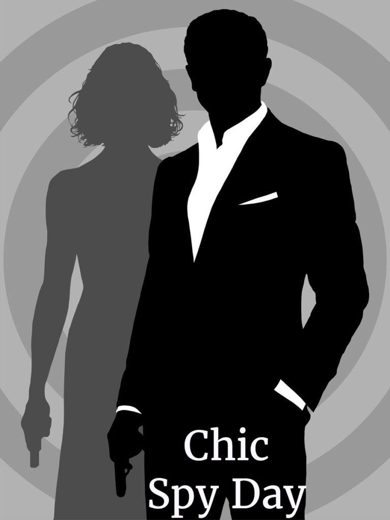 chic-spy-day