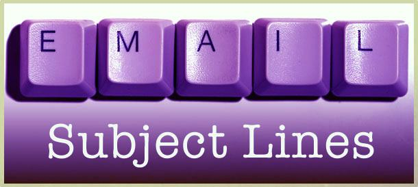 subject-line-image