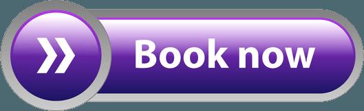 salon-book-now