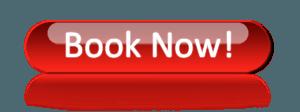 book_now_button