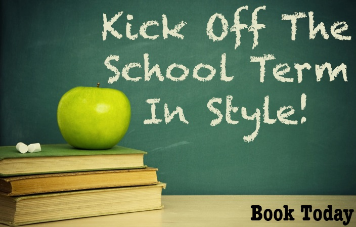 Image result for back to school specials