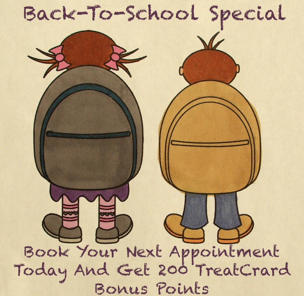 back-to-school-specials