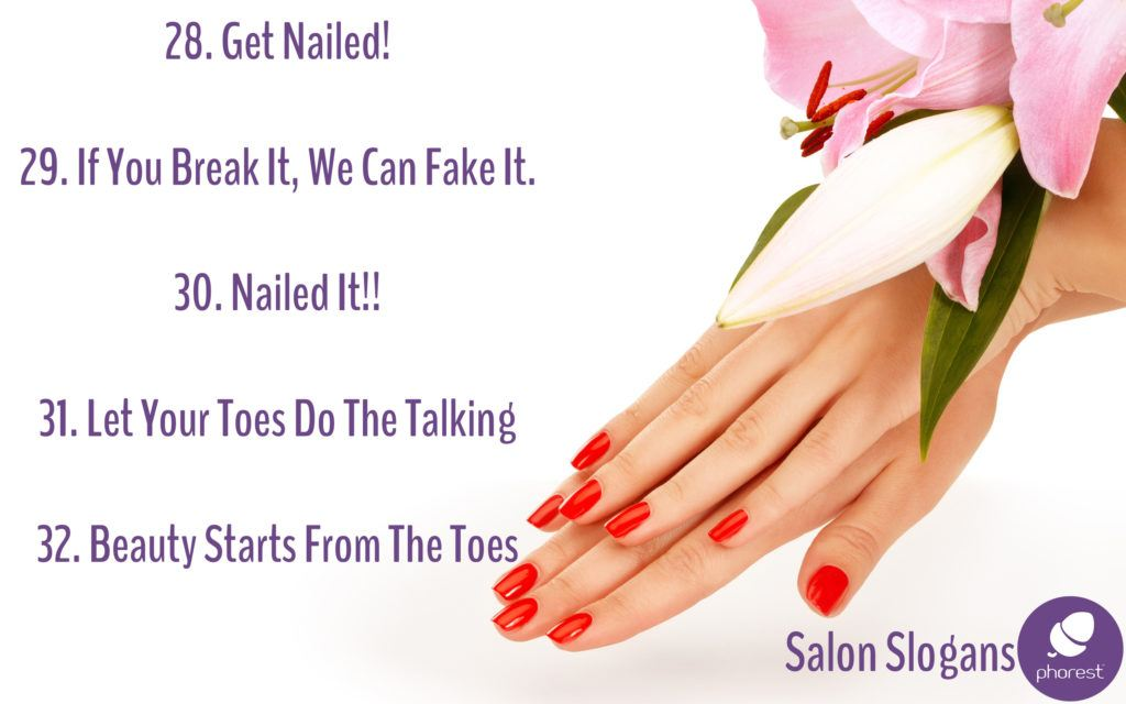 Salon-Slogan-Ideas 7