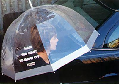 salon-Umbrella