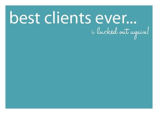 salon-clients