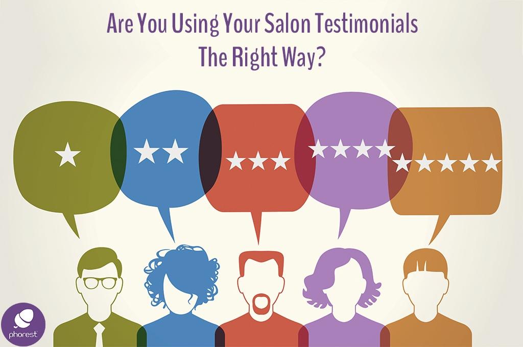 salon-testimonials