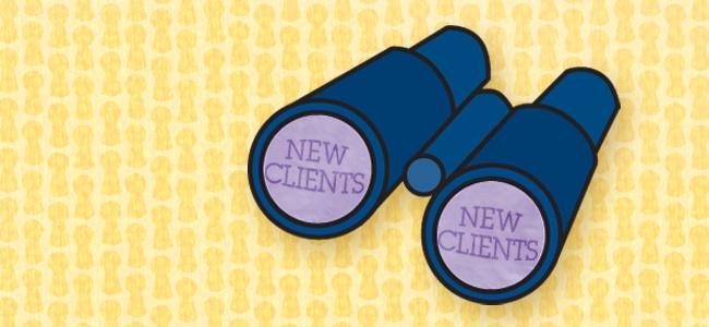 salon-new-clients