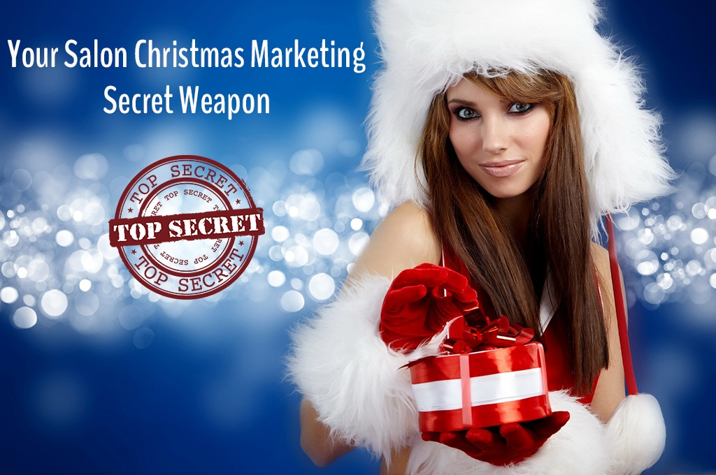 salon-christmas-marketing
