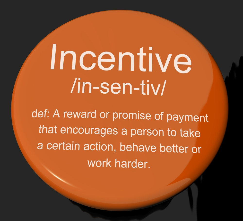 salon-incentives