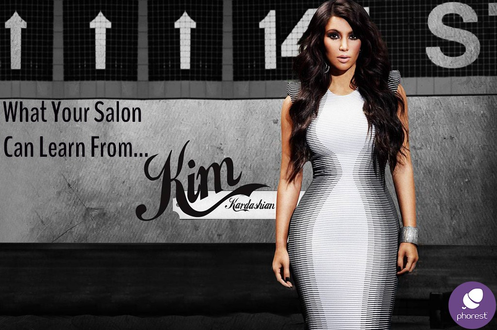 salon-sales-kim-kardashian