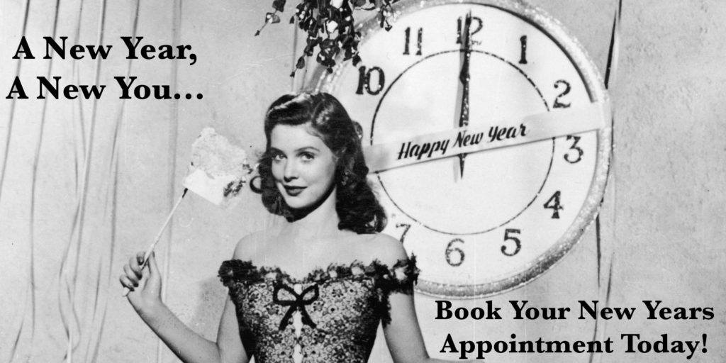 salon-new-years-eve