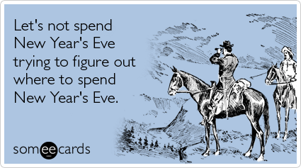 new-years-eve-salon