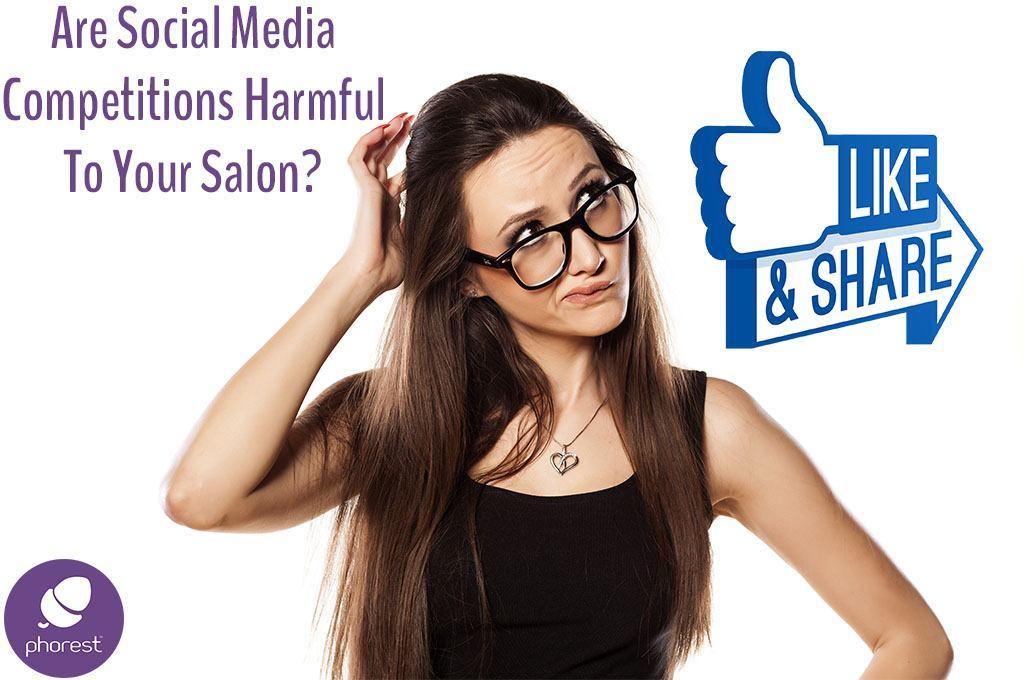 salon-social
