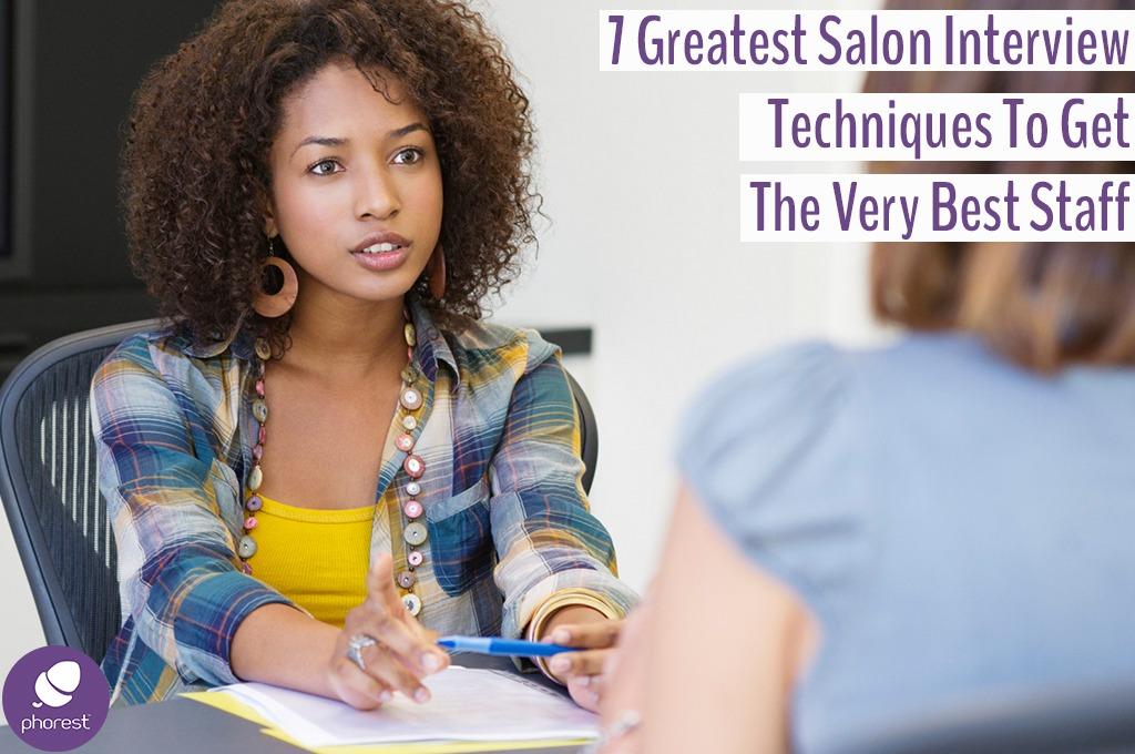 salon-interview