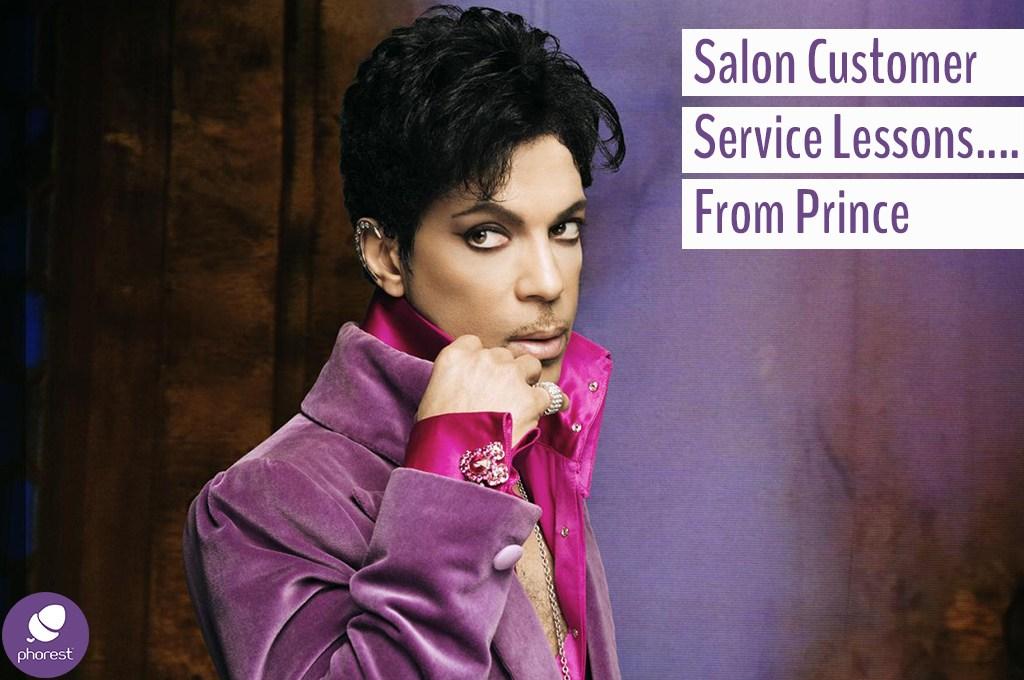salon-customers
