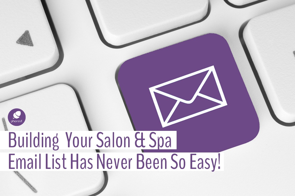 spa email