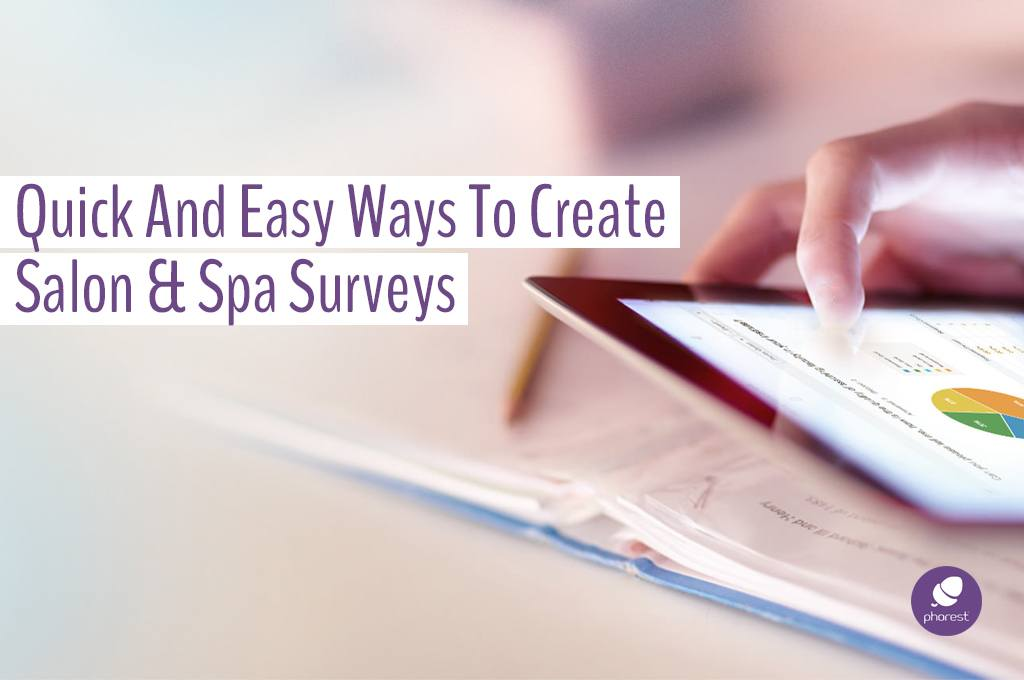 spa survey