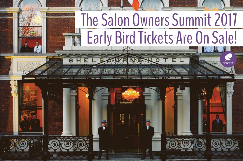 salon owners summit 2017