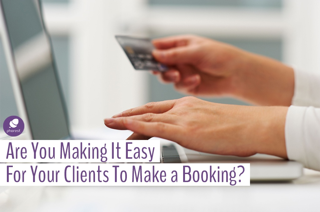 33d148a47 The Truth Behind Why Your Salon Online Bookings Aren t Booming
