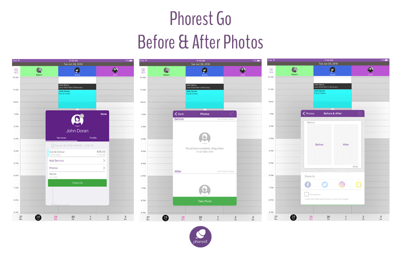 salon-marketing-strategies-phorest-software-before-after-screengrabs