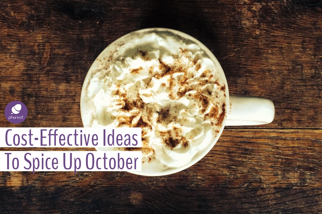 october salon marketing ideas