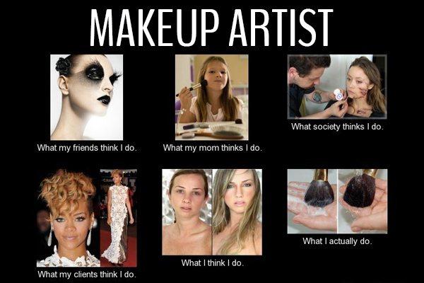 salon stereotypes
